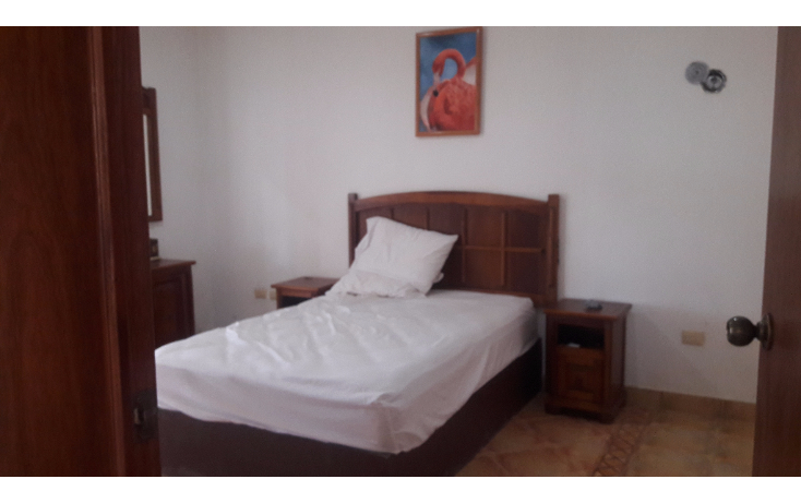 Foto de casa en venta en  , telchac puerto, telchac puerto, yucatán, 947271 No. 09