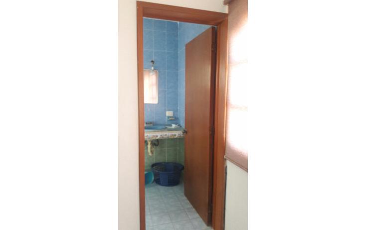 Foto de casa en venta en  , telchac puerto, telchac puerto, yucatán, 947271 No. 10