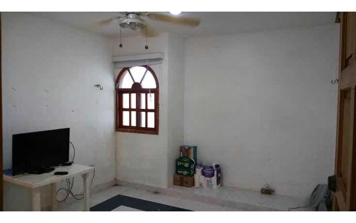 Foto de casa en venta en  , telchac puerto, telchac puerto, yucatán, 947271 No. 11