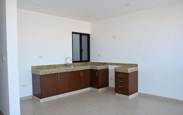 Foto de casa en venta en  , telchac, telchac pueblo, yucatán, 1068617 No. 02