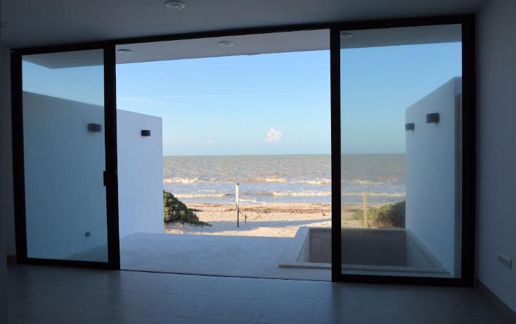 Foto de casa en venta en  , telchac, telchac pueblo, yucatán, 1068617 No. 03