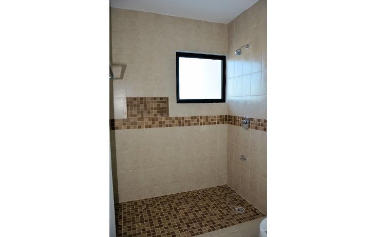Foto de casa en venta en  , telchac, telchac pueblo, yucatán, 1068617 No. 05