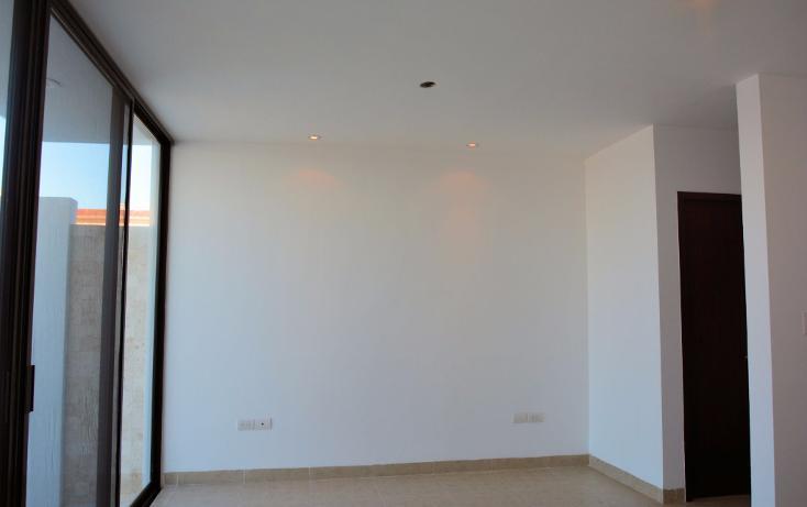 Foto de casa en venta en  , telchac, telchac pueblo, yucatán, 1068617 No. 07