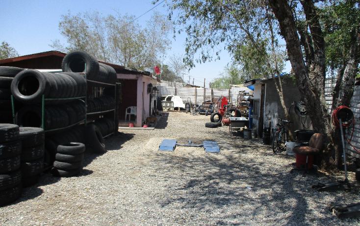 Foto de casa en venta en  , televisora, mexicali, baja california, 2031234 No. 03