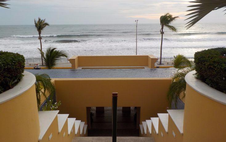 Foto de departamento en venta en, telleria, mazatlán, sinaloa, 1526915 no 02