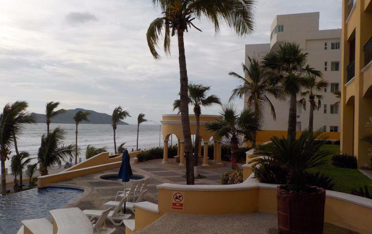 Foto de departamento en venta en, telleria, mazatlán, sinaloa, 1526915 no 09