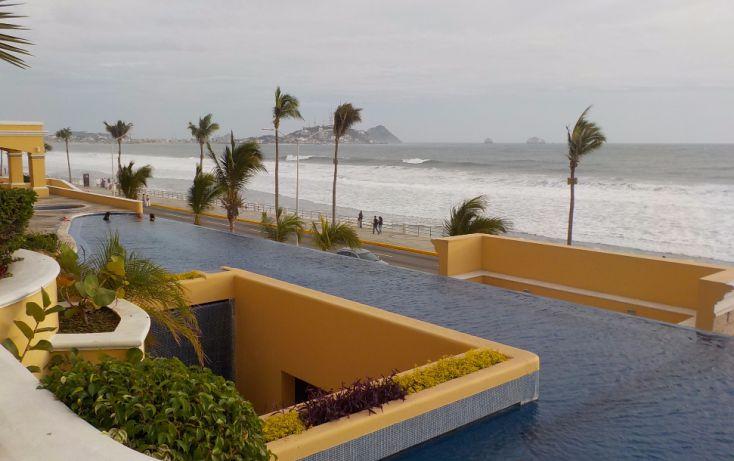 Foto de departamento en venta en, telleria, mazatlán, sinaloa, 1526915 no 10