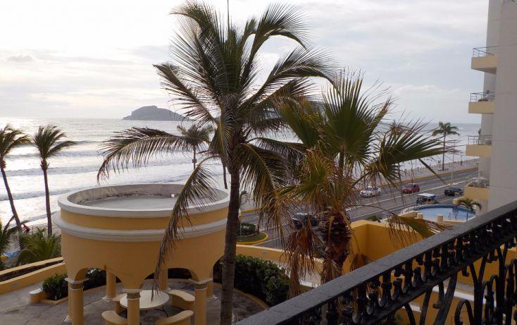 Foto de departamento en venta en, telleria, mazatlán, sinaloa, 1526915 no 15