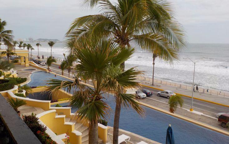 Foto de departamento en venta en, telleria, mazatlán, sinaloa, 1526915 no 16