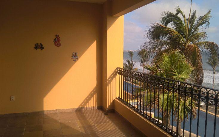Foto de departamento en venta en, telleria, mazatlán, sinaloa, 1526915 no 19