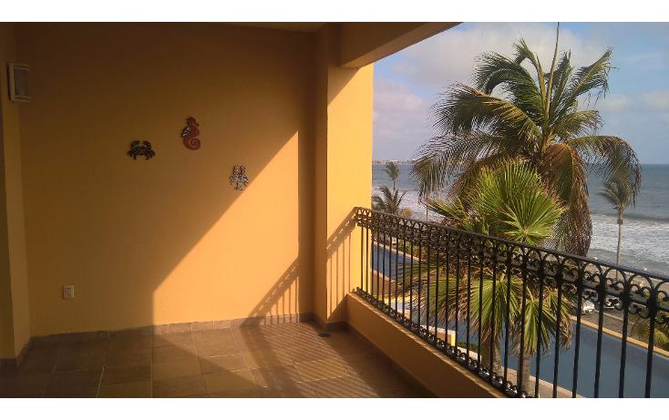 Foto de departamento en venta en  , telleria, mazatlán, sinaloa, 1526915 No. 19