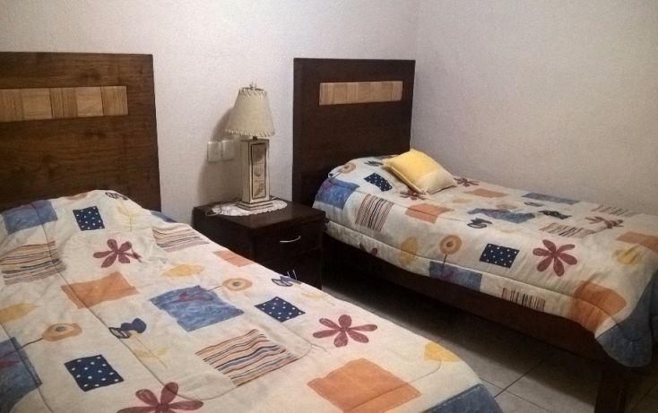 Foto de departamento en venta en, telleria, mazatlán, sinaloa, 1526915 no 27