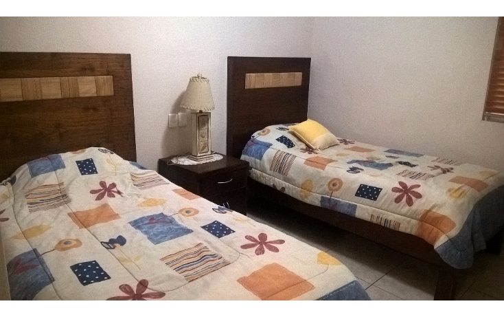 Foto de departamento en venta en  , telleria, mazatlán, sinaloa, 1526915 No. 27