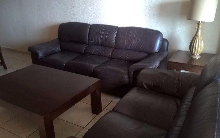 Foto de departamento en venta en, telleria, mazatlán, sinaloa, 1526915 no 30