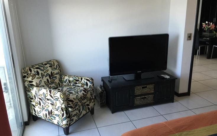 Foto de departamento en renta en  , telleria, mazatlán, sinaloa, 1835038 No. 10