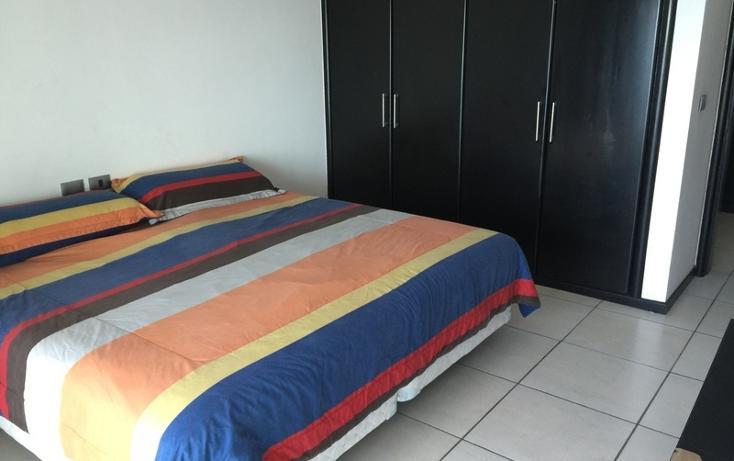 Foto de departamento en renta en  , telleria, mazatlán, sinaloa, 1835038 No. 12
