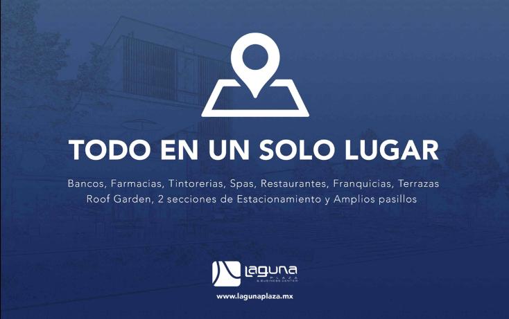 Foto de local en renta en reforma , telleria, mazatlán, sinaloa, 1875714 No. 04