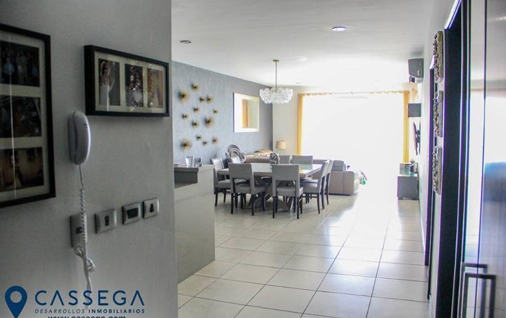 Foto de departamento en venta en  , telleria, mazatlán, sinaloa, 1969521 No. 29