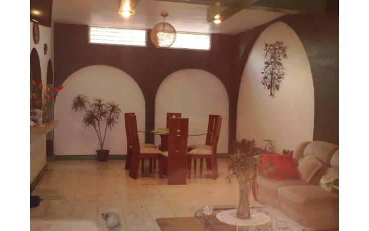 Foto de casa en venta en teloloapan, amatitlán, cuernavaca, morelos, 166206 no 01