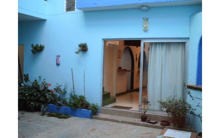 Foto de casa en venta en teloloapan, amatitlán, cuernavaca, morelos, 166206 no 04