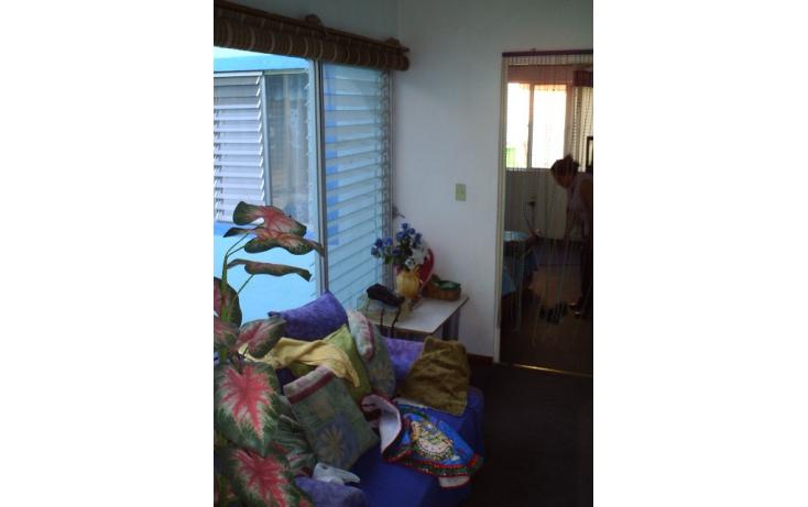 Foto de casa en venta en teloloapan, amatitlán, cuernavaca, morelos, 166206 no 06