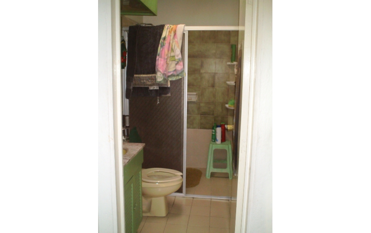 Foto de casa en venta en teloloapan, amatitlán, cuernavaca, morelos, 166206 no 08