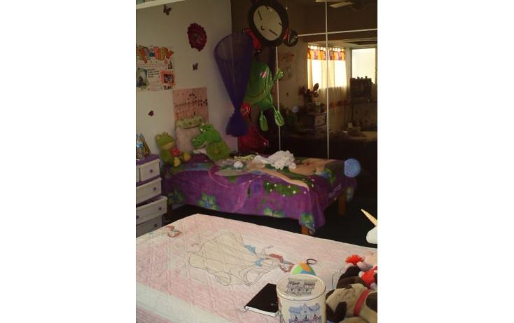Foto de casa en venta en teloloapan, amatitlán, cuernavaca, morelos, 166206 no 09