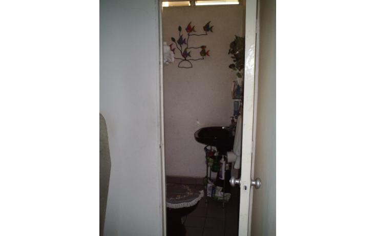 Foto de casa en venta en teloloapan, amatitlán, cuernavaca, morelos, 166206 no 11