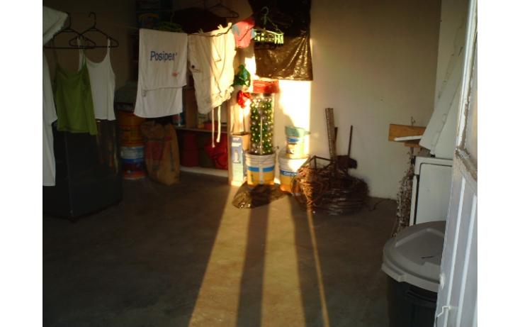 Foto de casa en venta en teloloapan, amatitlán, cuernavaca, morelos, 166206 no 12