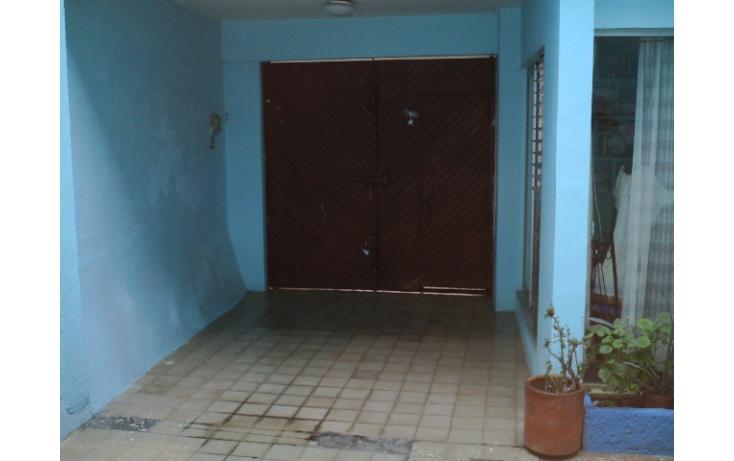 Foto de casa en venta en teloloapan, amatitlán, cuernavaca, morelos, 166206 no 14