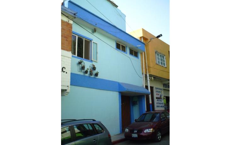 Foto de casa en venta en teloloapan, amatitlán, cuernavaca, morelos, 166206 no 15