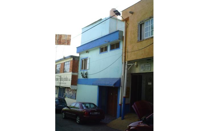 Foto de casa en venta en teloloapan, amatitlán, cuernavaca, morelos, 166206 no 16