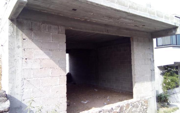Foto de local en venta en melchor ocampo , teltipán de juárez, tlaxcoapan, hidalgo, 2672871 No. 02