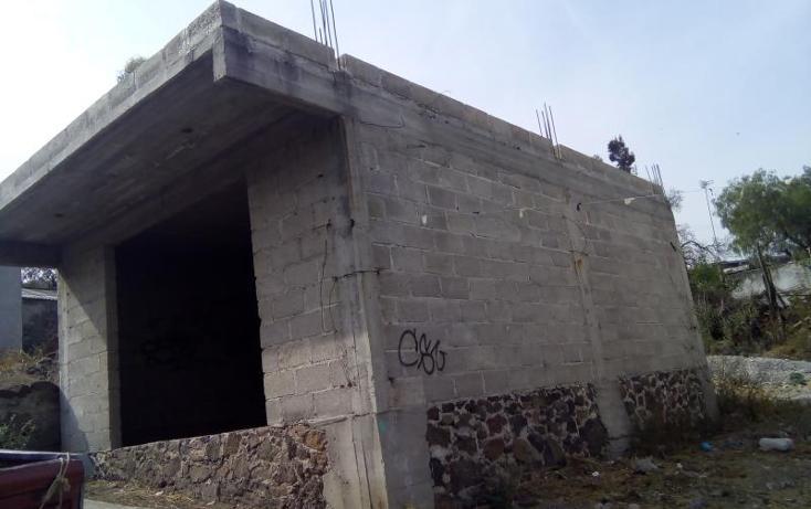 Foto de local en venta en melchor ocampo , teltipán de juárez, tlaxcoapan, hidalgo, 2672871 No. 03