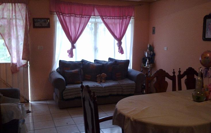 Foto de casa en venta en  , temaxcalapa, banderilla, veracruz de ignacio de la llave, 1068547 No. 02
