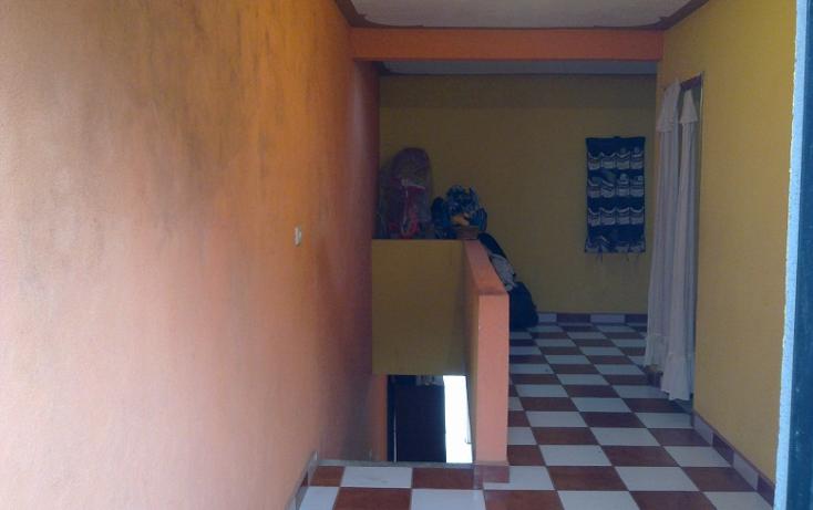 Foto de casa en venta en  , temaxcalapa, banderilla, veracruz de ignacio de la llave, 1068547 No. 03