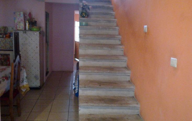 Foto de casa en venta en  , temaxcalapa, banderilla, veracruz de ignacio de la llave, 1068547 No. 05