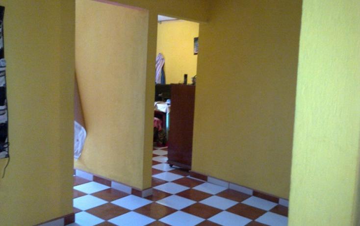 Foto de casa en venta en  , temaxcalapa, banderilla, veracruz de ignacio de la llave, 1068547 No. 08