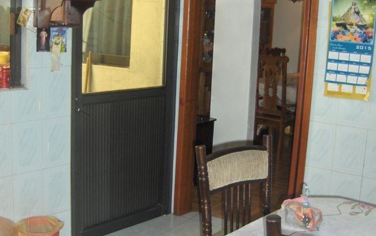 Foto de casa en venta en temazcal 17, ampliación los remedios el beato, naucalpan de juárez, estado de méxico, 1609091 no 01