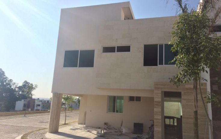 Foto de casa en venta en temico 2, chalchihuapan, ocoyucan, puebla, 1785346 no 02