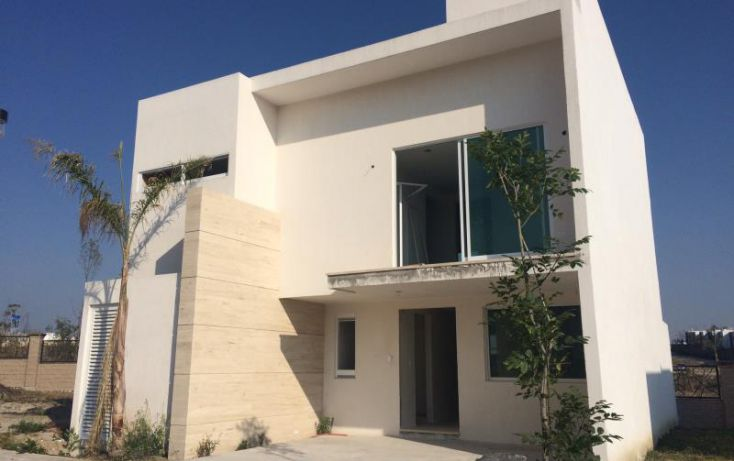 Foto de casa en venta en temico 6, chalchihuapan, ocoyucan, puebla, 1785286 no 01