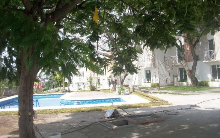 Foto de casa en venta en temico, temixco centro, temixco, morelos, 1583826 no 03