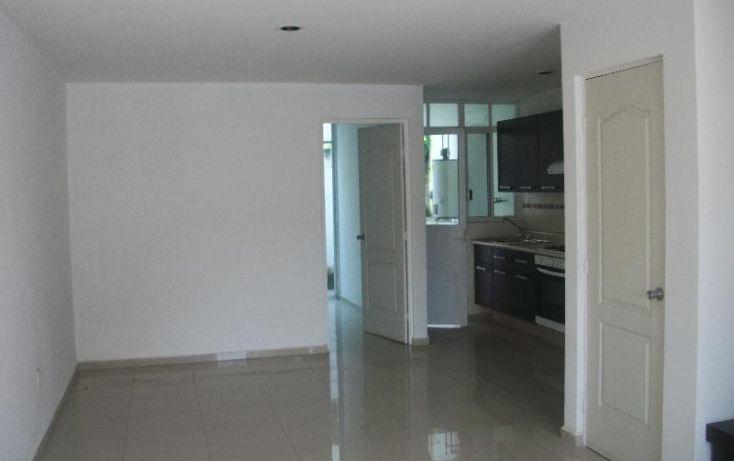 Foto de casa en venta en temico, temixco centro, temixco, morelos, 1583826 no 05