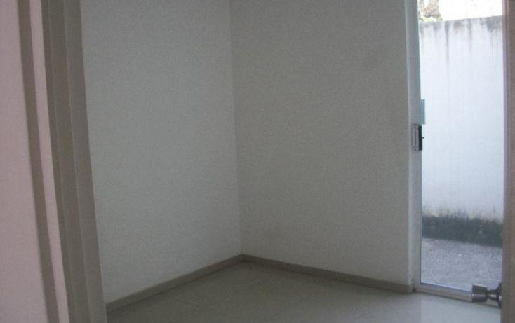 Foto de casa en venta en temico, temixco centro, temixco, morelos, 1583826 no 06