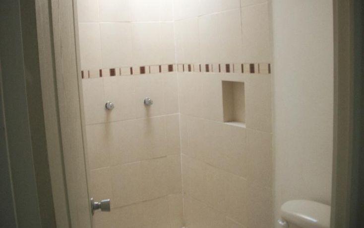 Foto de casa en venta en temico, temixco centro, temixco, morelos, 1583826 no 08