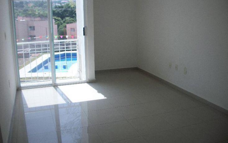 Foto de casa en venta en temico, temixco centro, temixco, morelos, 1583826 no 09