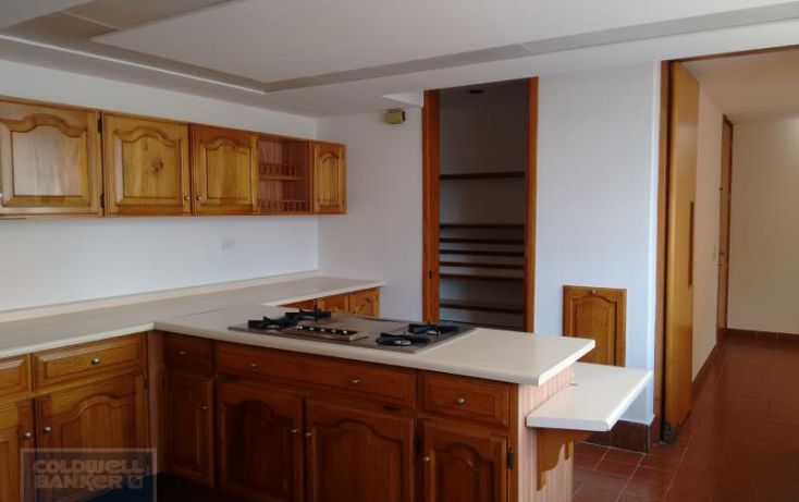 Foto de departamento en renta en temistocles, polanco v sección, miguel hidalgo, df, 1753456 no 03