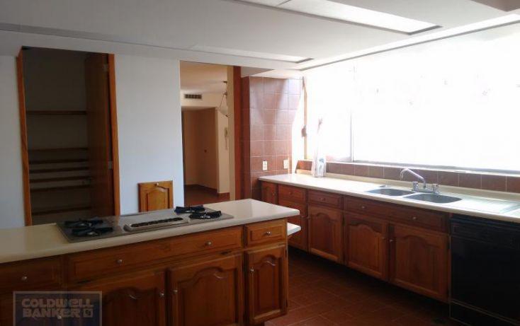 Foto de departamento en renta en temistocles, polanco v sección, miguel hidalgo, df, 1753456 no 04