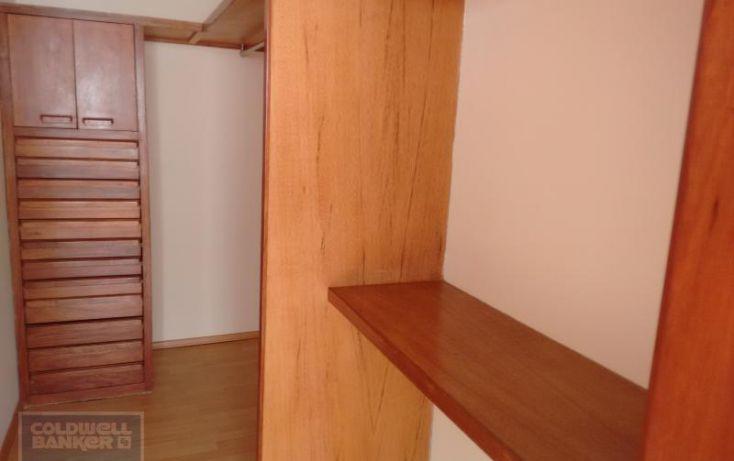 Foto de departamento en renta en temistocles, polanco v sección, miguel hidalgo, df, 1753456 no 07