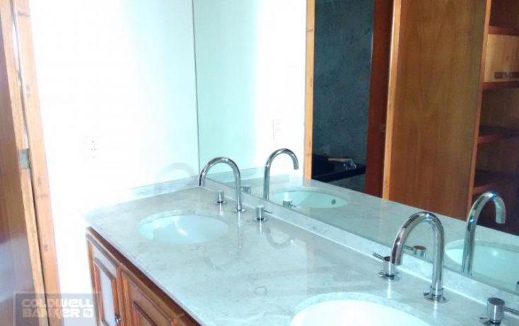 Foto de departamento en renta en temistocles, polanco v sección, miguel hidalgo, df, 1753456 no 08
